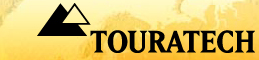 logo_touratech